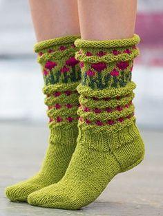 Crochet Socks, Knit Or Crochet, Knitting Socks, Baby Knitting, Green Socks, Patterned Socks, Slipper Socks, Slippers, Sock Shoes
