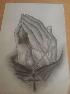 2nd tattoo design