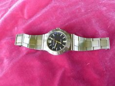 US $1,600.00 Pre-owned in Jewelry & Watches, Watches, Wristwatches