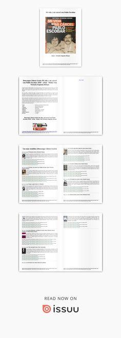 Baixar a magia livros (pdf, epub, mobi) por rhonda byrne Pablo Escobar, Usa Today, Paul Auster, Jamie Mcguire, Rhonda Byrne, Suzanne Collins, Nicholas Sparks, Cassandra Clare, New York Times