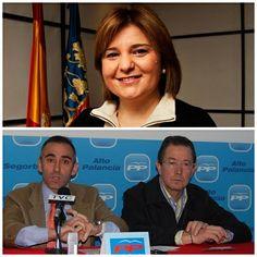 Estimado afiliado/simpatizante:   Te informo que el próximo día 5 de mayo se celebrará en Segorbe  asamblea con motivo de las próximas Elecciones Europeas que se celebrarán el 25 de mayo. Estás invitado a las 20:30 horas en el Casino.