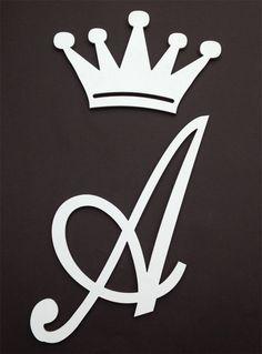 Alphabet Tattoo Designs, Alphabet Letters Design, Cursive Alphabet, Alphabet Images, Calligraphy Alphabet, Monogram Letters, Alphabet Wallpaper, Name Wallpaper, Apple Wallpaper
