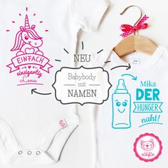 Designs, Super, Onesies, Clothes, Kawaii, Colors, Outfits, Clothing, Kleding