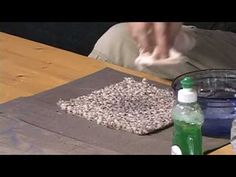 Simple and Impressive Tips and Tricks: High Traffic Carpet Cleaning Leather natural carpet cleaning.Carpet Cleaning Vacuum Sprinkles carpet cleaning machine how to make.Carpet Cleaning Tips Fabric Softener.