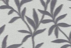 Contemporary, Rugs, Walls, Home Decor, Wallpapers, Farmhouse Rugs, Decoration Home, Room Decor, Home Interior Design