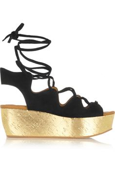 see-by-chloe-black-liane-metallic-cork-and-suede-wedge-sandals-product-1-28011929-0-452134486-normal.jpeg (920×1380)