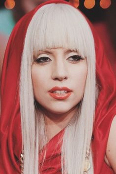 [Lady Gaga I still can't believe that it's the same person! Sin City 2, Lady Gaga The Fame, Lady Gaga Artpop, Lady Gaga News, The Fame Monster, Lady Gaga Pictures, A Star Is Born, Beauty Queens, American
