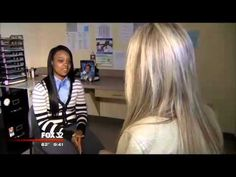Woman Graduates As Valedictorian After Being Pregnant And Homeless In 8th Grade