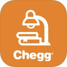 Chegg coupon code membership chegg coupons promo discounts coupon chegg study homework help by chegg inc fandeluxe Gallery
