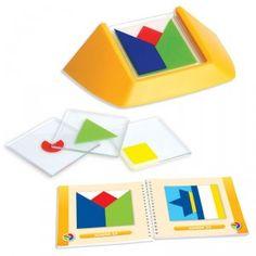 Selección de juguetes, juegos y manualidades para niños de 2 a 10 años en kinuma.com (29) - Kinuma