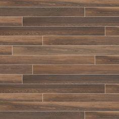 Wood Plank Texture, Tiles Texture, Wood Planks, Wood Parquet, Wood Tile Floors, Stone Flooring, Portobello, Ceramic Wood Tile Floor, Stone Siding