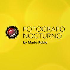 Finalizado el plazo de presentación del concurso «Fotografía nocturna y light painting»