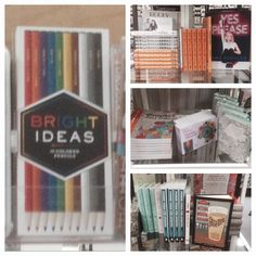*SAVE BIG ON REDUCED-PRICE ART SUPPLIES, BOOKS, AND COLORING BOOKS!* #sale #clearance #discontinued #ReducedPrice #discount #AllMustGo #MarkDown #LimitedTime #LastChance #ArtSupplies #ColoringBooks #AdultColoringBooks #mandalas #postcards #pencils #ColoredPencils #BrightIdeas #GelPens #crayons #books #reading #coloring #sketching #drawing #fun #affordable #BackToSchool #SchoolSupplies