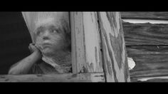 """Woodkid - THE GOLDEN AGE- Video Teaser. Woodkid """"THE GOLDEN AGE"""": http://smarturl.it/thegoldenageitunes (iTunes)  Teaser from the upcoming W..."""