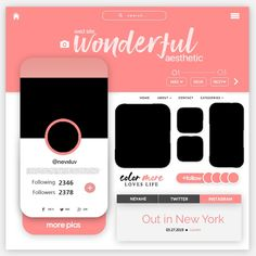Discovered by — Hყᥱᥱhყᥙᥒ. Find images and videos about aesthetic, template and template for edit on We Heart It - the app to get lost in what you love. Polaroid Template, Frame Template, Cover Template, Layout Template, Templates, Overlays Instagram, Overlays Tumblr, Instagram Frame, Aesthetic Themes
