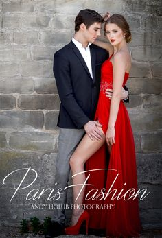 Fashion - Beauty Photo Shooting in Paris, France 2015 With Andy Holub Photography Order by www.andyholub.com +4917617778871