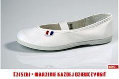 przywiezione z Czech Poland People, My Childhood Memories, Retro, Vogue, Loafers, Slip On, Sneakers, Shoes, Vintage
