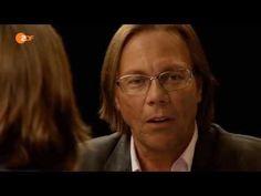 Harald Welzer bei Precht - Politik ohne Plan
