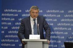 Екс-заступник міністра юстиції Мороз повертається у бізнес