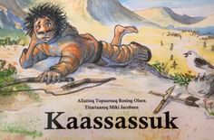 Hungarian Translation, Childrens Books, Movie Posters, Art, Children's Books, Art Background, Children Books, Kid Books, Film Poster