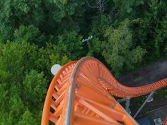 Expedition GeForce (Holiday Park)
