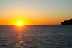 #Wellnessfeeling auf #Mallorca. Denn Mallorca ist mehr als Party, Ballermann und Schlager! ;-)