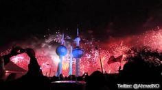 Kuwait National Day: Fireworks احتفالات العيد الوطني لدولة الكويت Kuwait National Day, World, Concert, Youtube, Concerts, The World, Youtubers, Youtube Movies