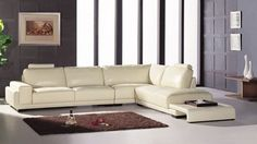 Online sofa providers will also offer handsome discount on buying the maximum products. Thus, in order to find the most trustworthy and reputable Sofa Stores, you must concern with Sofas and More.