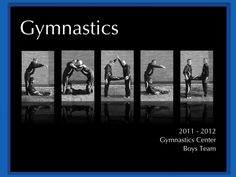 Coaches Gift Idea.  Was a blast to make and pretty impressive when completed and framed.  Took just a short time to photograph.  Made one as a poster and framed another using individual photos in multi opening frame.   Our boys gymnastics coaches loved it.  Endless possibilities!