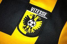 Vitesse (Voetbal)