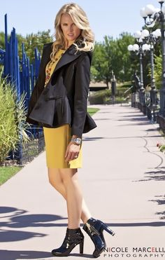 the{style}truck » Blog Archive » Wool on the Way
