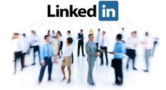 LinkedIn is a powerful tool for professionals, business owners, and marketers. To utilize this tool for maximum effectiveness, growing your network within the platform is a necessity. While LinkedIn offers great list building and networking potential, it will do little for a user who has a small list of connections. Struggling to beef up your list on LinkedIn? Here are six suggestions that will enhance your network of connections. Industry Contac