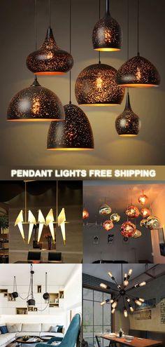 Moroccan Lighting, Copper Lighting, Home Lighting, Pendant Lighting, Dining Table Lighting, Table Lamp, Black And Gold Bathroom, Modern Hanging Lights, Snug Room
