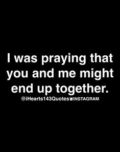 A drop in the ocean - Ron Pope Daily Motivational Quotes – Love Breakup Quotes, Bae Quotes, Funny Quotes, Qoutes, Daily Motivational Quotes, Inspirational Quotes, Words To Live By Quotes, Zodiac Sign Traits, Broken Words