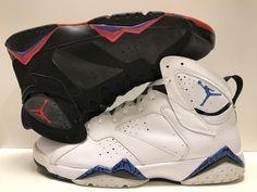 1c393ffc6f4a Jordan 7 Defining Moments Package DMP – SneakerUnionUSA Jordan 7