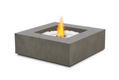 Base - EcoSmart Fire