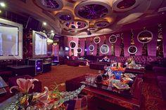 Thiet ke phong Karaoke: Thiết kế phòng Karaoke, phong hat Karaoke
