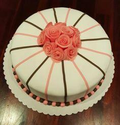 Rosen Cake