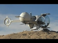 Oblivion Bubble ship RC model from Beyond Good And Evil, Rc Model, Rc Helicopter, Oblivion, Dune, Art Reference, Fighter Jets, Aircraft, Bubbles