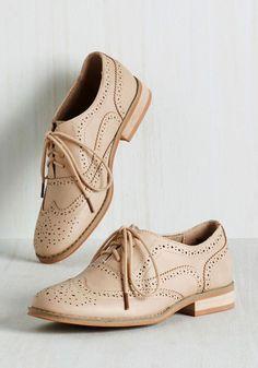 timeless design bfe18 b5440 De Mujer 2019 Imágenes En Mejores Calzado 436 Shoe Oxford qwTEvIHnxY