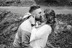 Louisa Behnke Wedding Photographer, photobooth, reportage - Hochzeitsfotografie Louisa Behnke, Fotobox, Reportage