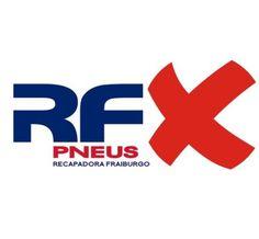 Assinatura RFX Pneus