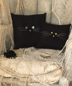 #cat#cushion#prints