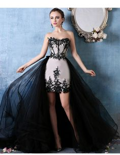 """Stylish Party Dress""""__Prom dress for wedding,summer,party.So beautiful and make you like a fairy.__prom dress long,prom dress ball gown,prom dress for teens,prom dress burgundy,prom dress short,prom dress modest,prom dress two piece,prom dress vintage,disney prom dress,prom dress boho,prom dress plus size,prom dress simple,prom dress backless,prom dress blue,sherri hill prom dress"""""""