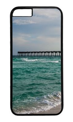 iPhone 6 Case DAYIMM Ocean Pier Black PC Hard Case for Apple iPhone 6 DAYIMM? http://www.amazon.com/dp/B01321MOHA/ref=cm_sw_r_pi_dp_omQqwb0044YCG
