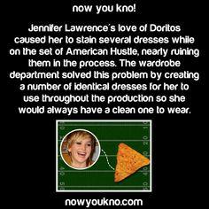 omg Jen