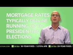 mortgage rate lock 6 months