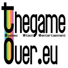 Test Post from http://www.thegameover.eu