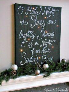 10-amazing-christmas-diys