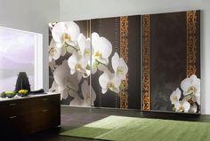 Vintage, Home Decor, Decoration Home, Room Decor, Interior Design, Home Interiors, Interior Decorating